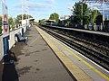 Stonebridge Park station 4.jpg