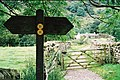 Stonethwaite, Borrowdale - geograph.org.uk - 1615156.jpg