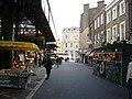 Stoney Street - geograph.org.uk - 1023006.jpg