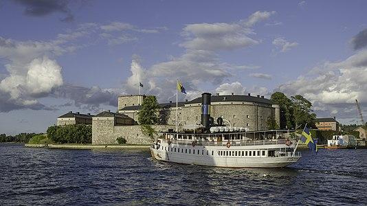 Storskär August 2015 05.jpg