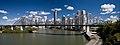 Story Bridge Panorama.jpg