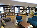 Storyhouse - Chester Library (35622331810).jpg