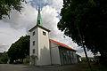 Strømsgodset kirke TRS 070724 017.jpg