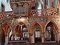 Straßburg Jung St. Peter 2009-029.jpg