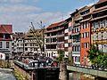 Straßburg La Petite France 41.jpg