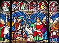 Straßburger Münster, Glasmalerei, III-10.jpg