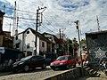 Straße in Andohalo 2019-10-02 5.jpg