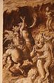 Stradano, ladri (XXVIII), 1588, MP 75, c. 41r, 05 centauro.JPG