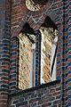 Stralsund, Rathaus, 12 (2012-01-26) by Klugschnacker in Wikipedia.jpg