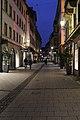 Strasbourg (8398121437).jpg