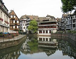 Strasbourg Petite France.jpg