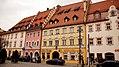 Straubing - panoramio (10).jpg