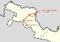 Streckenkarte Camenca.png