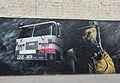 Street Art Ottawa, Ontario, Canada 81.jpg