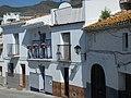 Street in Álora.jpg
