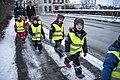 Street life Iceland December 2014 (16001619411).jpg