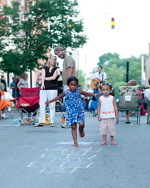 Street party hopscotch.jpg