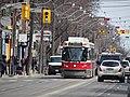 Streetcars on Queen, 2015 04 03 (7).JPG - panoramio.jpg