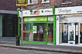 Streets Of Dublin - Zumo Smoothie Bar (5117022367).jpg