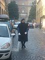 Streets in Rome 2013 049.jpg
