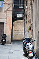 Streets of Genoa, Liguria, Italy, South Europe.jpg