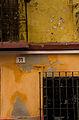 Streets of Malaga (2) (14958527079).jpg