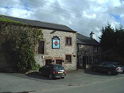 Strickland Arms, Great Stricklands - geograph.org.uk - 175674.jpg