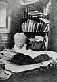 Strindberg, August - Hans, der Sohn Strindbergs, in Gersau (Zeno Fotografie).jpg