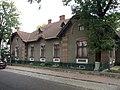 Stryi Olesnytskogo 15 1.jpg