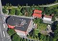 Studentersamfundet Trondheim 01.jpg