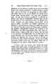 Studie über den Reichstitel 44.png
