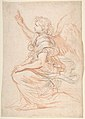Study for the Archangel Gabriel MET DP807618.jpg