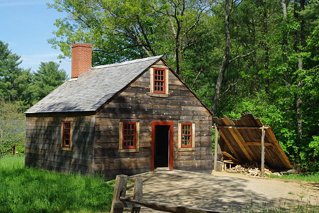 fiskdale online dating Book your tickets online for the top things to do in sturbridge, massachusetts on  tripadvisor: see 1784 traveler reviews and photos of sturbridge tourist  attractions  things to do in sturbridge   when are you traveling start date  end date.