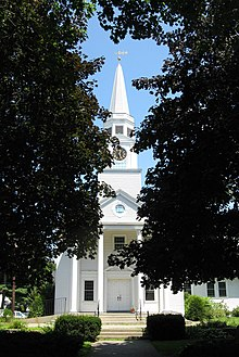 Sturbridge Federated Church, MA.jpg