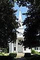Sturbridge Federated Church, MA.jpg