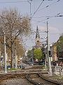 Stuttgart 2009 014 (RaBoe).jpg