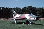 Su-20 (17532604015).jpg