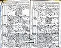 Subačiaus RKB 1827-1836 mirties metrikų knyga 004.jpg