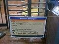 Subway-closed.jpg