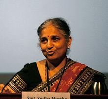 A Better India A Better World By N.r.narayana Murthy Pdf