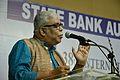 Sugata Marjit - Kolkata 2014-02-04 8337.JPG