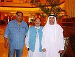 Suhail Al Zarooni 11.jpg