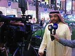 Suhail Al Zarooni 39.jpg