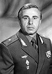 Sulambek Oskanov.jpg