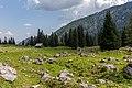Sulzkar Valley, Gesäuse National Park, Ennstaler Alpen, Austria 02.jpg