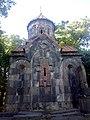Sumpents Monastery 001.jpg