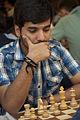 Sundar Shyam 2012.jpg