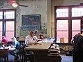 Sunday Brunch at French Press Lafayette, Louisiana 13.jpg