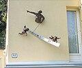 Sundial GerryMayer.jpg