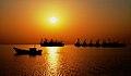 Sunrise@Karanja.jpg